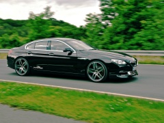 BMW 6-Series photo #130507