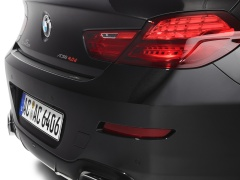 BMW 6-Series photo #130508