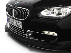 BMW 6-Series photo #130509