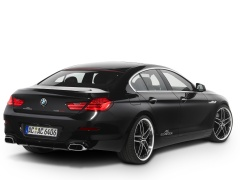 ac schnitzer bmw 6-series pic #130511