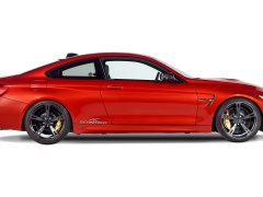 ac schnitzer bmw m4 coupe pic #133761