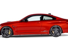 ac schnitzer bmw m4 coupe pic #133762