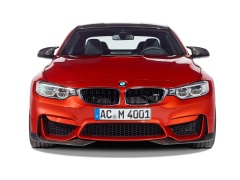 ac schnitzer bmw m4 coupe pic #133764
