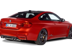 BMW M4 Coupe photo #133767
