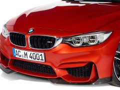 BMW M4 Coupe photo #133769