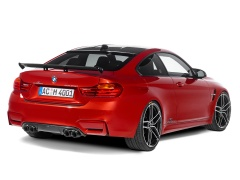 BMW M4 Coupe photo #133771