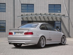 ac schnitzer acs3 sport package pic #14064