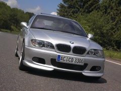 ac schnitzer acs3 sport package pic #14068