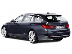 ac schnitzer acs3 touring (f31) pic #186244