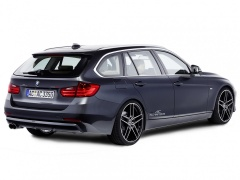 AC Schnitzer ACS3 Touring (F31) pic