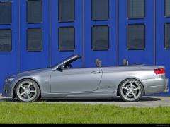 ACS3 3 Series E93 Cabrio photo #44346