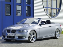 ACS3 3 Series E93 Cabrio photo #44353