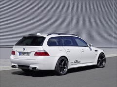 ac schnitzer acs5 sport touring pic #49323