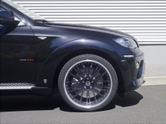 BMW X6 Falcon photo #59094