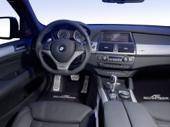 BMW X6 Falcon photo #59095