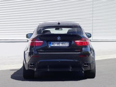 BMW X6 Falcon photo #59096