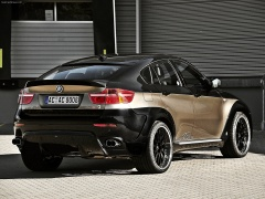 BMW X6 Falcon photo #59099