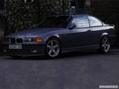 S3 Coupe (E36) photo #59438