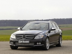 C-Class Estate photo #51546