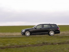 C-Class Estate photo #51547