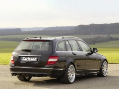 C-Class Estate photo #51548