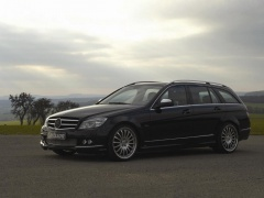 C-Class Estate photo #51549