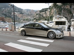 carlsson aigner ck65 rs blanchimont pic #57143
