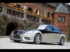 carlsson aigner ck65 rs blanchimont pic #57156