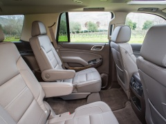 Yukon Denali photo #126025