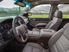 Yukon Denali photo #126026