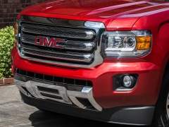 gmc canyon pic #135987