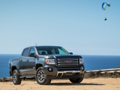 gmc canyon pic #135999