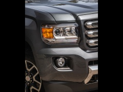 gmc canyon pic #136019