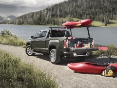 gmc canyon pic #136035