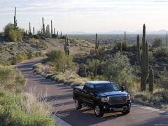 gmc sierra hd pic #147115