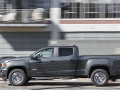 gmc canyon pic #163626