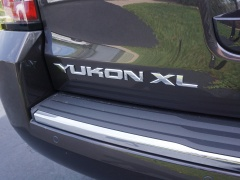 Yukon XL photo #170809