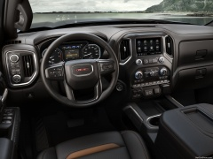 gmc sierra all terrain hd pic #192574