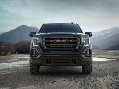 gmc sierra all terrain hd pic #192576