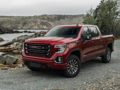 gmc sierra all terrain hd pic #192580