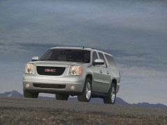 Yukon XL photo #32492