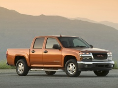 gmc canyon pic #51757