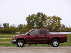gmc canyon pic #51759