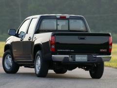 gmc canyon pic #51763