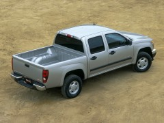 gmc canyon pic #51785