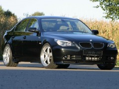 BMW 530i HM 5.0 photo #13823