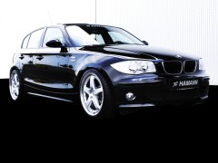 BMW 1 Series photo #17520