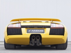 Lamborghini Murcielago photo #36619