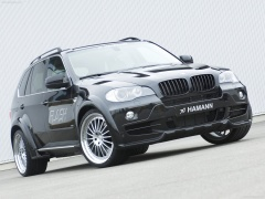 hamann bmw x5 flash pic #47756