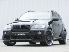 BMW X5 Flash photo #47761
